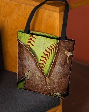 Softball tote  All-over Tote aos-all-over-tote-lifestyle-front-02