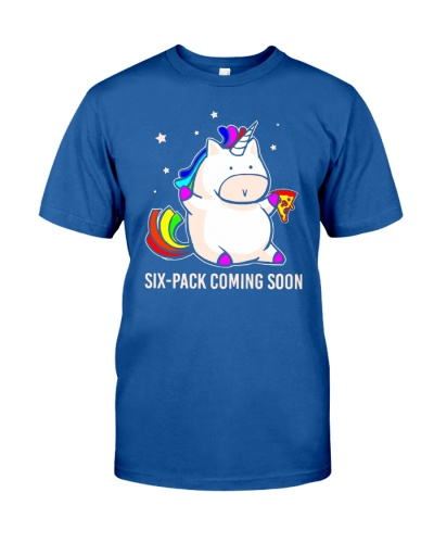 Sixpack coming soon
