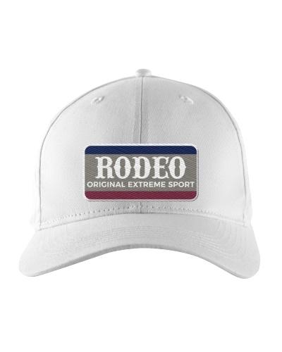 RODEO Original EXTREME Sport