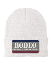 RODEO Original EXTREME Sport Knit Beanie thumbnail