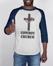 Cowboy Church Baseball Tee apparel-baseball-tee-lifestyle-08