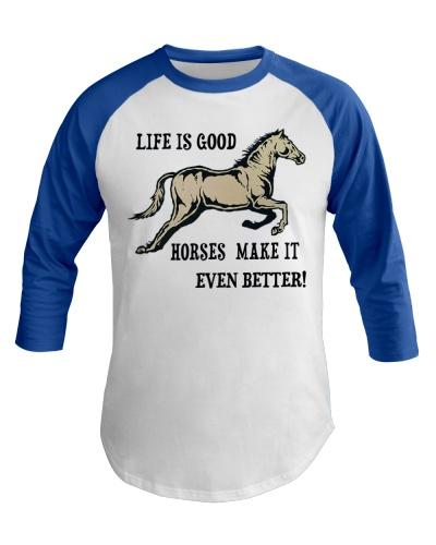 Horseback riding Racing Hobby Cowboy
