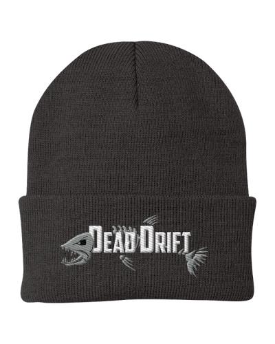 Best Skull Dead Drift