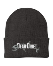 Best Skull Dead Drift Knit Beanie thumbnail