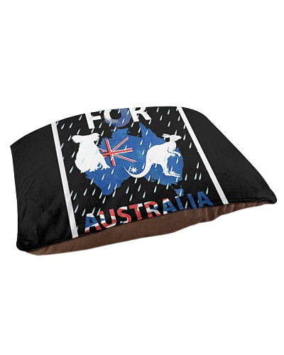 Pray For Rain For Australia Save Koala