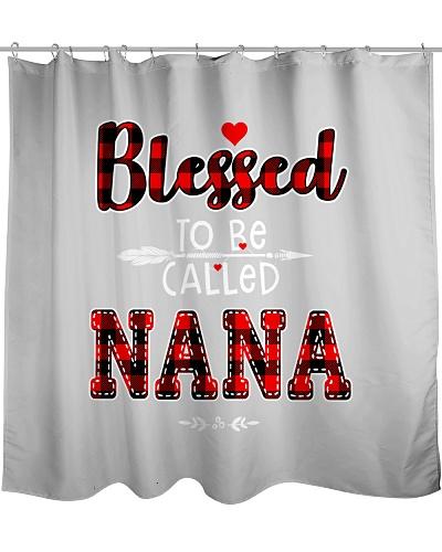Blessed NANA caro new