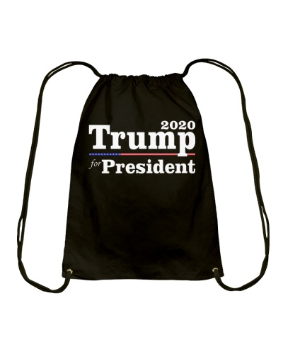 Trump for our President 2020 T Shirt
