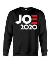 Joe Biden 2020 T Shirt Crewneck Sweatshirt thumbnail