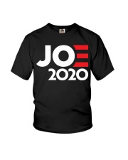 Joe Biden 2020 T Shirt Youth T-Shirt thumbnail