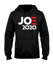 Joe Biden 2020 T Shirt Hooded Sweatshirt thumbnail