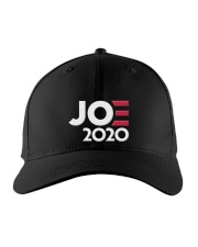 Joe Biden 2020 T Shirt Embroidered Hat thumbnail