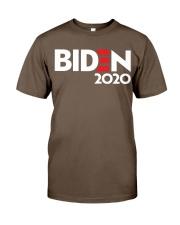 Biden 2020 T Shirt Classic T-Shirt thumbnail