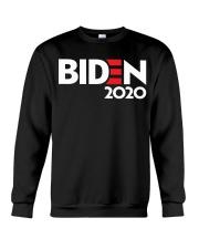 Biden 2020 T Shirt Crewneck Sweatshirt thumbnail