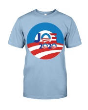 Joe 2020 t shirt Premium Fit Mens Tee tile