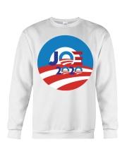 Joe 2020 t shirt Crewneck Sweatshirt thumbnail
