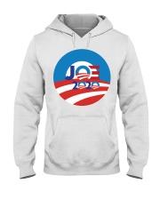 Joe 2020 t shirt Hooded Sweatshirt thumbnail