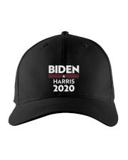 Biden Harris 2020 T Shirt Embroidered Hat thumbnail