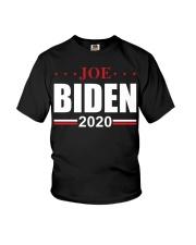 Joe Biden 2020  Shirt Youth T-Shirt thumbnail