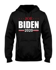 Joe Biden 2020  Shirt Hooded Sweatshirt thumbnail