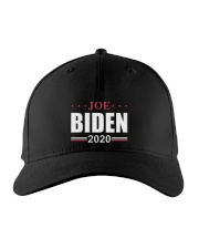 Joe Biden 2020  Shirt Embroidered Hat thumbnail