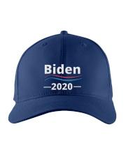 Biden 2020 T Shirt Embroidered Hat thumbnail