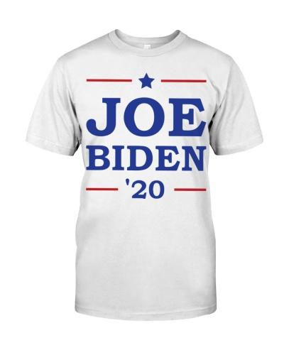 Joe Biden 20