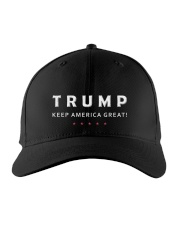 Keep America Great  Embroidered Hat thumbnail