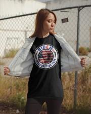 Biden Inauguration T Shirts Classic T-Shirt apparel-classic-tshirt-lifestyle-07