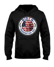 Biden Inauguration T Shirts Hooded Sweatshirt thumbnail