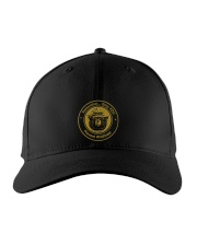 Only you Embroidered Hat front