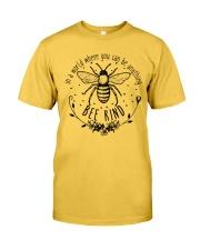 Good Girl Classic T-Shirt front