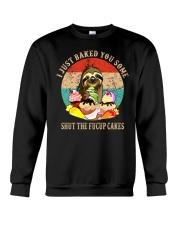 Baked Crewneck Sweatshirt thumbnail