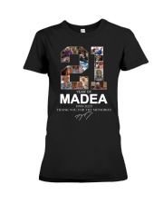 Made in US Premium Fit Ladies Tee thumbnail