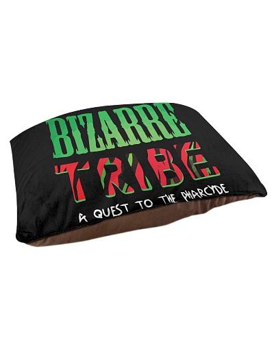 Bizarre Tribe  Pharcyde Pet Bed