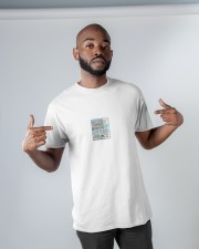 test Classic T-Shirt apparel-classic-tshirt-lifestyle-front-32