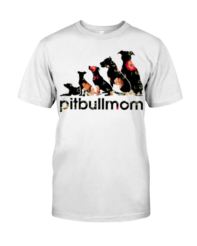 Pitbull Triangle