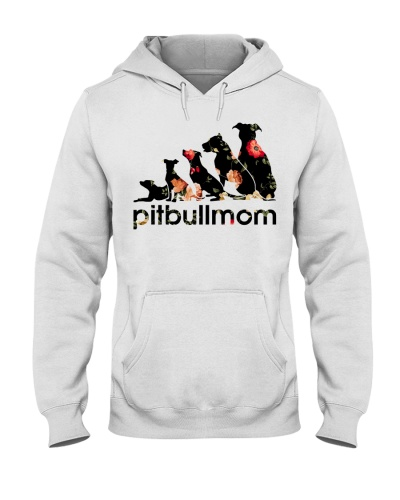 Pitbull Triangle