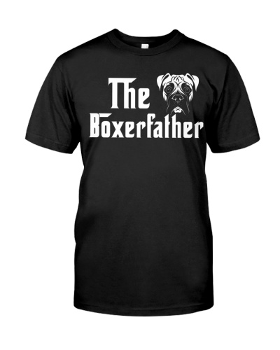 HT Boxer Father
