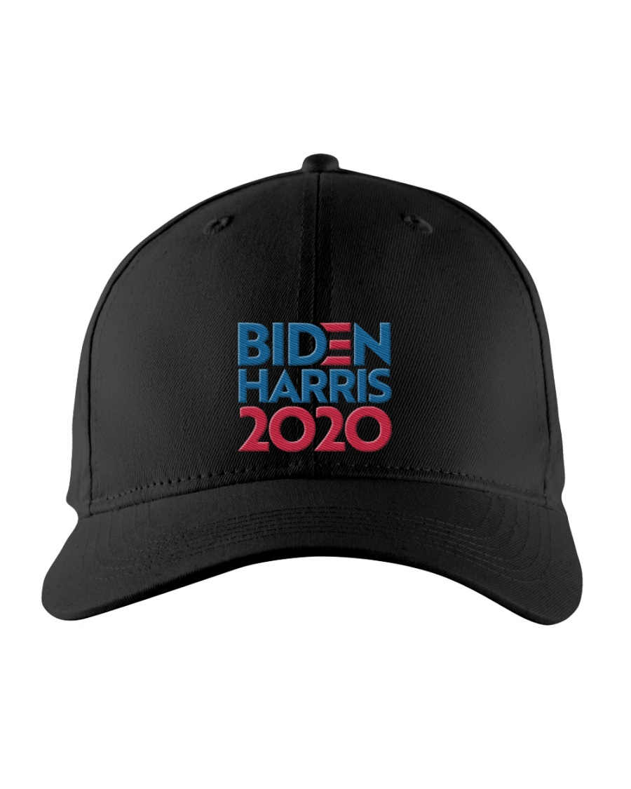 BIDEN HARRIS 2020 Embroidered Hat