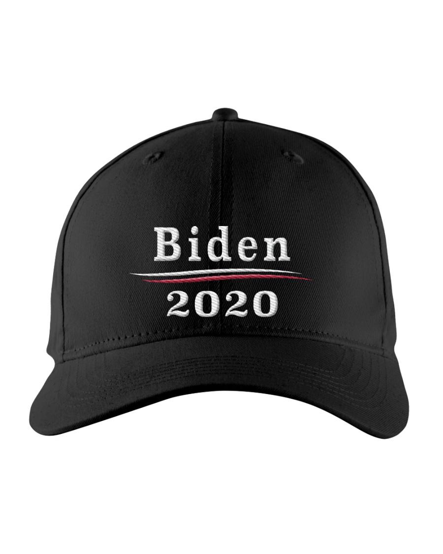 BIDEN 2020 HAT Embroidered Hat