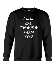 Selling Out Fast Crewneck Sweatshirt thumbnail