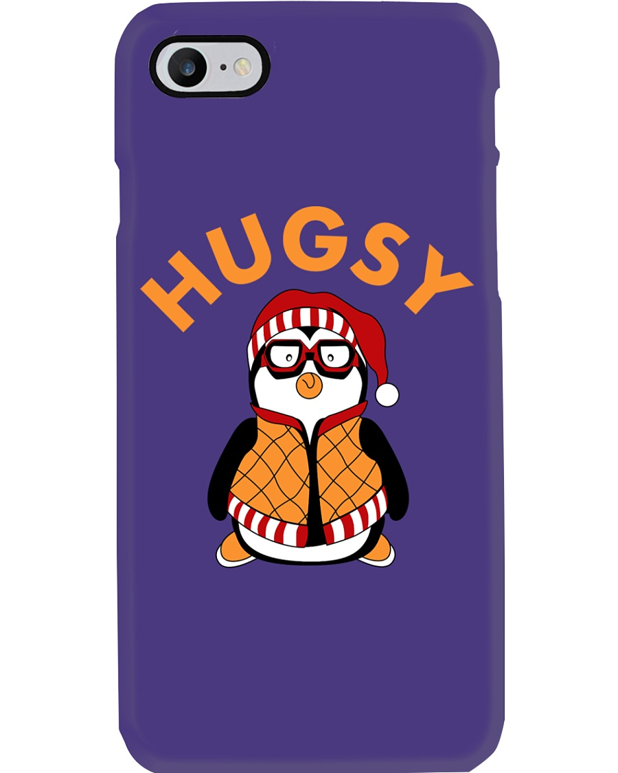 Selling Out Fast Phone Case