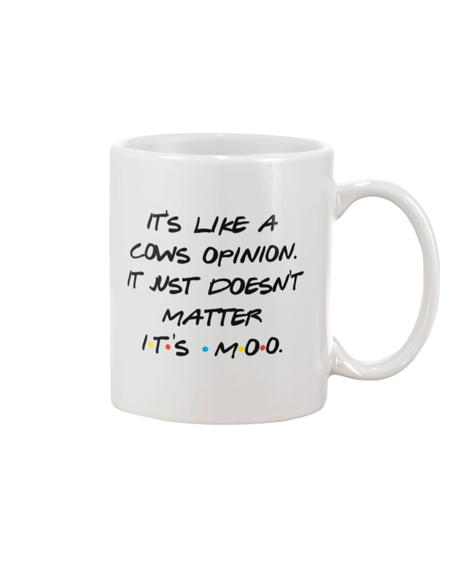 Selling Out Fast Mug
