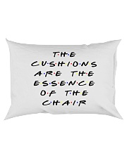 Selling Out Fast Rectangular Pillowcase back