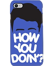 Selling Out Fast Phone Case i-phone-7-case