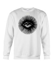 3rd Eye T Crewneck Sweatshirt thumbnail