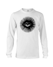 3rd Eye T Long Sleeve Tee thumbnail