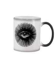 3rd Eye T Color Changing Mug thumbnail