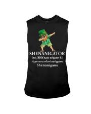 SHENANIGATOR Sleeveless Tee thumbnail