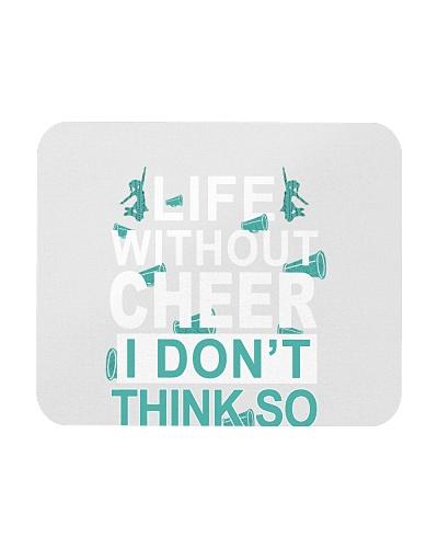 cheer life-02-20-